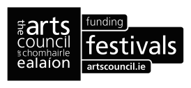 AC_FUND_Festivals