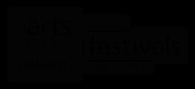 AC_FUND_Festivals