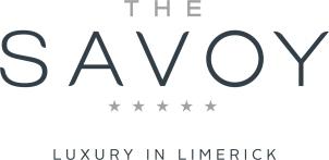 Savoy_Tag_RGB.jpg