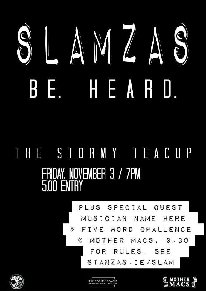 Slamzas - Nov.jpg